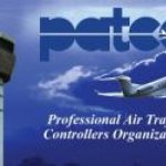 Professional Air Traffic Controllers Organization  (PATCO)